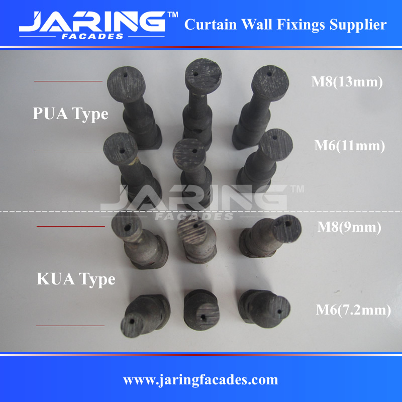 how to choose suitable drill bit for your undercut anchors.jpg