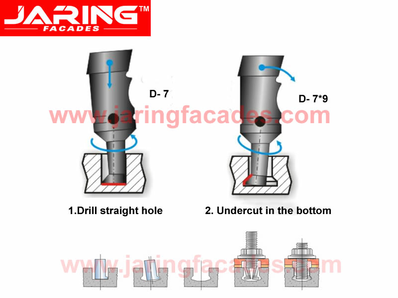 technical of undercut drilling hole.jpg