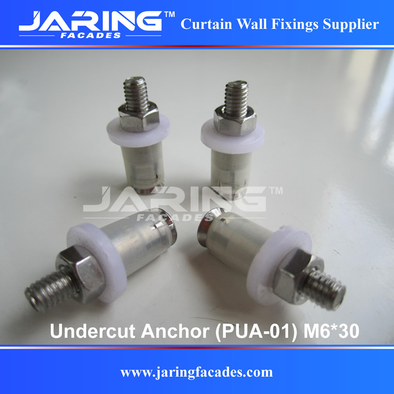 PUA 01 stone back bolt M6.jpg