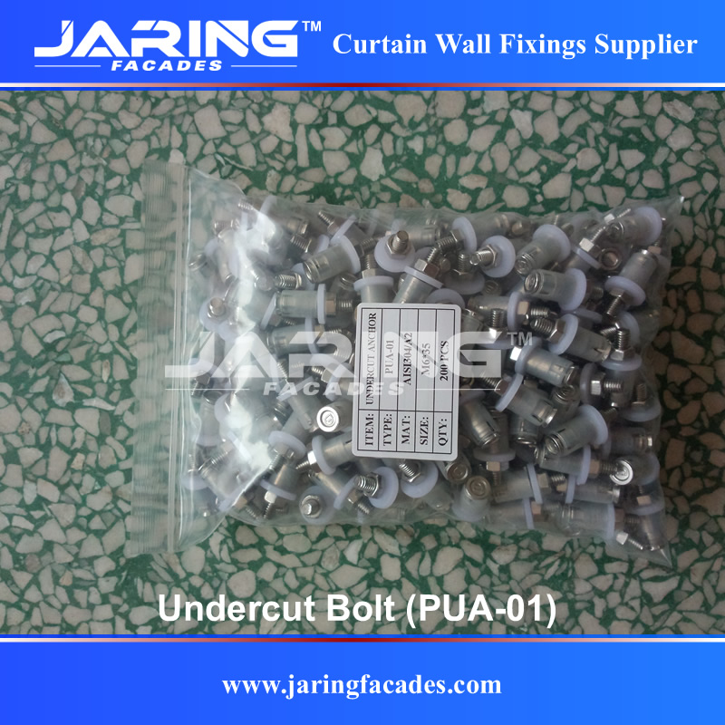 China Undercut Anchors Packing.jpg