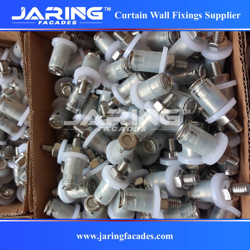 plastic undercut anchor from china factory.jpg