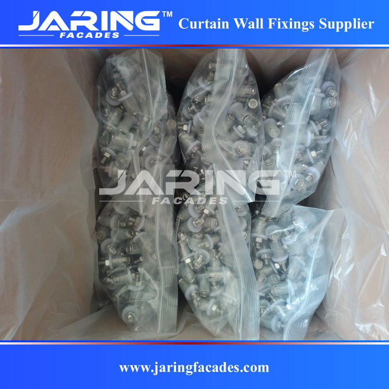 packing details for undercut bolt delivery.jpg