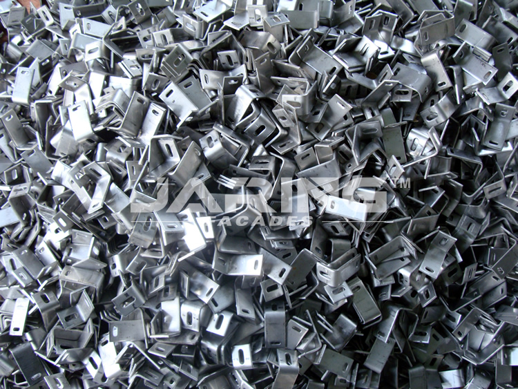 stainless marble clamp factory.jpg