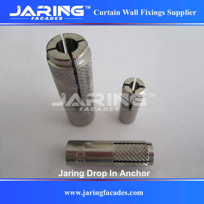 stainless steel drop in anchor.jpg