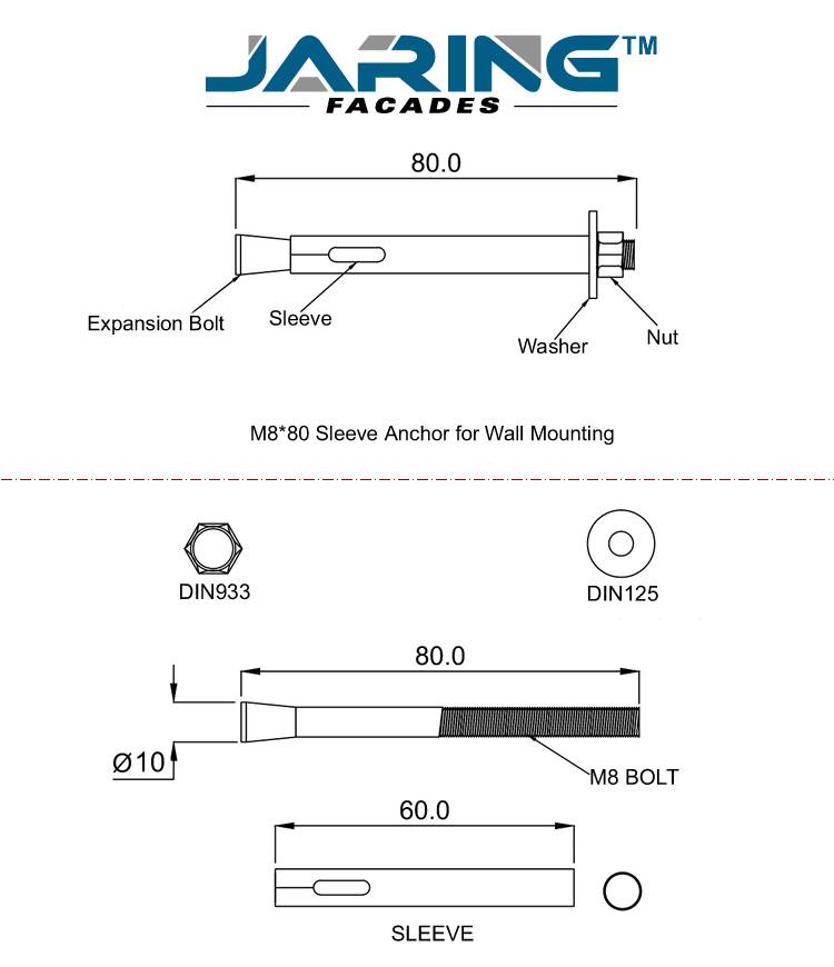 stainless sleeve anchor drawings.jpg